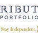Tribute Portfolio Debuts Third Florida Hotel, The Westshore Grand