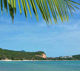 Absolute Hotel Services Announces The First U Hotel In Samui