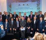 Harness Cultural Routes and Experiences for Competitive Tourism, Concludes UNWTO Congress