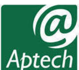 Eight Companies with 175+ Properties Sign to Implement Aptech's Hotel Software Solutions