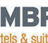 Choice Hotels International Brings Cambria hotels & suites to Chicago in Brand's First Conversion