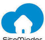 RentalsCombined.net partners with SiteMinder to enable hoteliers and serviced apartment providers to take on the sharing economy