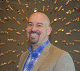 Hyatt Regency Austin Appoints Jeff Ouradnik as Director of Sales and Marketing
