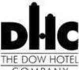 The Dow Hotel Company Announces Two Senior Management Appointments