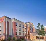 Excel Group Acquires Three Hotel Portfolio in Virginia, New York and Rhode Island
