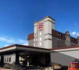 FANS International Hospitality Group to Convert Former Travelodge at Calgary Airport to Red Roof PLUS+ & Suites