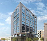 McKibbon Hospitality Selected to Manage 200-Room Hyatt House Chicago Fulton Market District