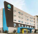 Parks Hospitality Group Breaks Ground on 117-Room Tru by Hilton in Columbia, South Carolina