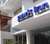Park Inn By Radisson Opens In The Center Of Quito, Ecuador Following a .5 Million Renovation