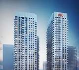 RIU Plans 2021 Opening of Flagship  350-Room Riu Plaza in Toronto, Canada