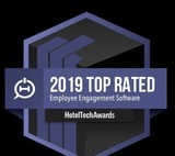 Beekeeper Continues to Dominate in the Hotel Technology Arena; Named 'Top Operational Product' for Employee Engagement by HotelTechReport
