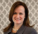 Embassy Suites by Hilton Chicago Downtown Magnificent Mile Appoints Kathy Heneghan as General Manager
