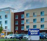 Hotel Equities Adds Fairfield Inn & Suites by Marriott Tacoma DuPont to Portfolio