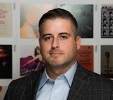 Pacifica Hotels Promotes Chris Marquis to Executive Vice President of Acquisitions