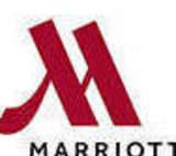 Marriott International Opens Hangzhou Marriott Hotel Qianjiang in China