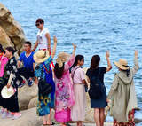 Australian Luxury Hotels Up Their Game for Chinese Tourists