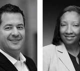 Virgin Hotels Appoints Owen Deignan as New Director of Food & Beverage Operations and Denise Walker as New Vice President of Information Technology