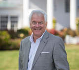 Capital Properties Appoints Michael Hoffmann as Managing Director for Perry Cabin Resorts & Golf