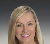 TPG Hotels & Resorts Names Pamela Baldwin General Manager of Hilton Garden Inn Providence