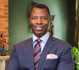 U.S. Travel Assn. Welcomes Destination DC President and CEO Elliott L. Ferguson II as National Chair