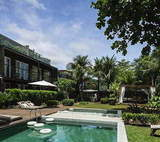 Nau Royal Boutique Hotel from Brazil Sees a 30% Boost in Revenue with Hotelogix