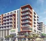 Margaritaville Celebrates Groundbreaking of New Hotel on Jacksonville Beach, Florida