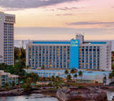 Caribe Hilton To Debut New Multi-Million Dollar Look