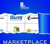 Hotelogix Launches Unified Marketplace Platform for Hotels with 75+ Integrations