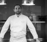 Le Gray, Beirut appoints executive chef