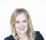Jana Yackel Appointed Director of Sales and Marketing for Rosewood Hotel Georgia