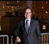 Simon Antoine Returns to Accor as General Manager of Sofitel New York