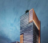 Hyatt Enters Management Agreement With  Ben Thanh Holdings Affiliate to Develop Hyatt Place Hotel in Ho Chi Minh City