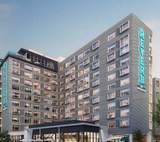 On Air Soon: Reverb By Hard Rock™ Hotel Downtown Atlanta