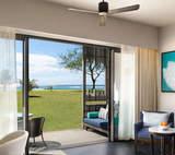 Anantara Mauritius Resort, Opening Late 2019.