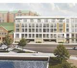 Construction to Begin on The Brenton Hotel in Newport, Rhode Island