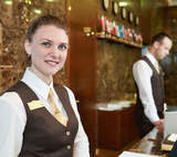 Technology in the Hospitality Industry – Have We Gone Too Far?
