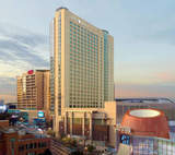 Omni Hotels and Resorts Partners with IDeaS to Transform Total Property Revenue Performance