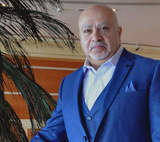 Hilton Sharjah appoints new general manager