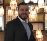 Emaar Hospitality Group's Vida Downtown gets new general manager