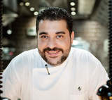 Four Seasons Hotel DIFC gets new executive sous chef