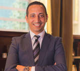 Three Abu Dhabi hotels welcome food and beverage cluster director