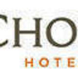 Choice Hotels Partners with China's Largest OTA, Expanding Reach in International Markets