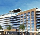 Concord Hospitality to Develop 200-Room Autograph Collection® Hotel in West Palm Beach, Florida