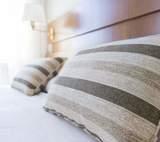 Hyatt Place hotel thriving: Hospitality industry still growing