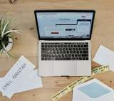 5 email marketing tools for startups