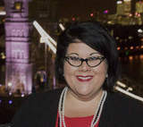 London appoints first Night Czar to help boost night time economy