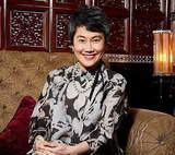 Jill Goh Named General Manager For The Landmark Mandarin Oriental, Hong Kong