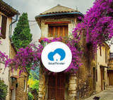 SiteMinder Finds More French Accommodation Seekers Prefer to Book Direct