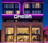 Dream Hollywood Reimagines Guest Marketing