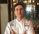 The Bowery Hotel Appoints Andrea Taormina as New Executive Chef